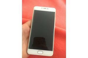 б/у Мобильные на две СИМ-карты Meizu Meizu M3 Note 2