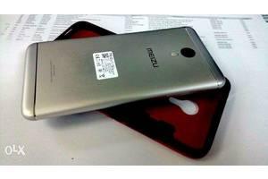 Новые Смартфоны Meizu Meizu M3 Note