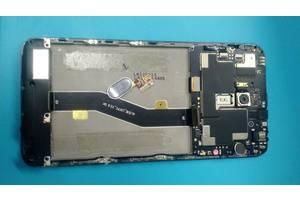 б/у Сенсорные мобильные телефоны Meizu Meizu M3 Note