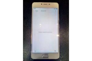 б/у Мобильные телефоны, смартфоны Meizu