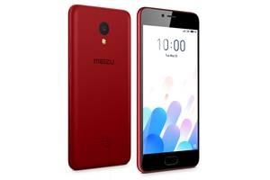 Нові Мобільні телефони, смартфони Meizu