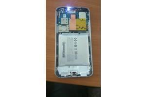 б/у Смартфоны Meizu Meizu MX5