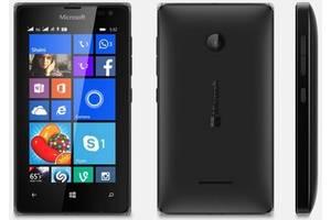 б/у Мобильные телефоны, смартфоны Microsoft