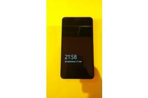 б/у Смартфон Microsoft Microsoft Lumia 640