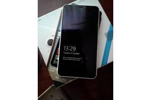 б/у Смартфоны Microsoft Microsoft Lumia 640 XL
