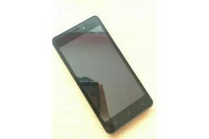 б/у Смартфоны Prestigio 3507 Dual