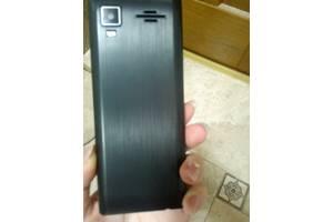 Новые Мобильные на две СИМ-карты Prestigio 5502 Muze A5 Dual