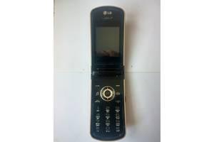 б/у Мобильные для девушек LG