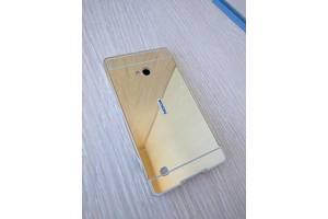 б/у Смартфоны Nokia Nokia Lumia 735