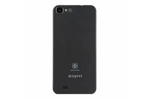 б/у Мобильные на две СИМ-карты Zopo