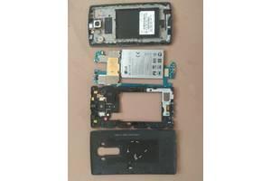 б/у Смартфоны LG LG G4