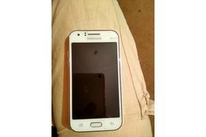 Новые Смартфоны Samsung Samsung Galaxy J1 SM-J110H/DS