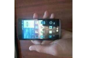 б/у Мобильные на две СИМ-карты LG LG Leon
