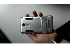 б/у Сенсорные мобильные телефоны Xiaomi Xiaomi Redmi Note 3 Pro