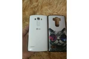 б/у Смартфоны LG LG G4s