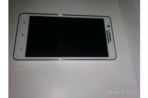 б/у Смартфоны Lenovo Lenovo A536