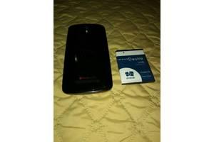 б/у Мобильные телефоны, смартфоны HTC HTC Desire 500 Dual SIM