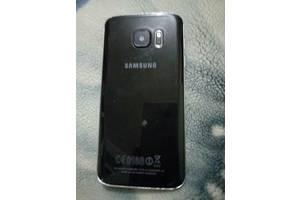Новые Мобильные на две СИМ-карты Samsung Samsung Galaxy S7
