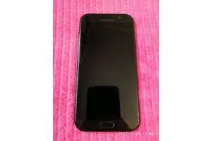 б/у Смартфон Samsung Samsung Galaxy A7
