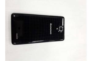б/у Сенсорные мобильные телефоны Lenovo Lenovo A536