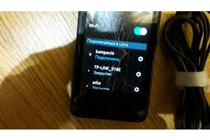 б/у Сенсорные мобильные телефоны Nokia Nokia Asha 500