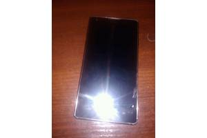 б/в Смартфони Huawei Huawei Honor 4C
