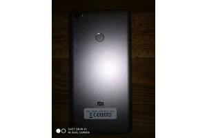 б/у Смартфоны Xiaomi Xiaomi Mi Max