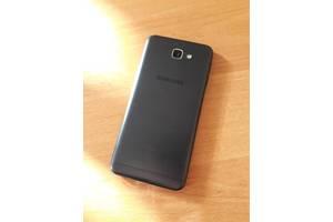 б/у Смартфоны Samsung Samsung Galaxy J5