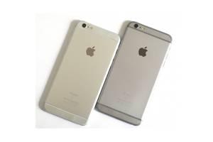 Нові Недорогі китайські мобільні Apple Apple iPhone 6S Plus