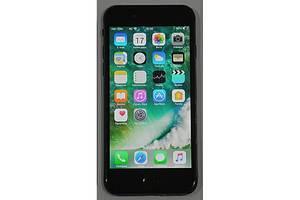 Нові Сенсорні мобільні телефони Apple