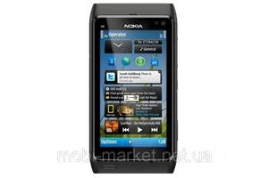 Новые Недорогие китайские мобильные Nokia