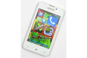 Нові Недорогі китайські мобільні Nokia