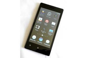 Новые Сенсорные мобильные телефоны Nokia Nokia Lumia 930