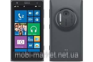 Копии Nokia