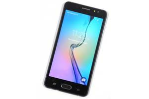 Новые Недорогие китайские мобильные Samsung Samsung Galaxy A5