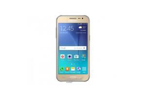 Новые Мобильные телефоны, смартфоны Samsung Samsung Galaxy J2