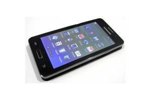 Новые Мобильные на две СИМ-карты Samsung