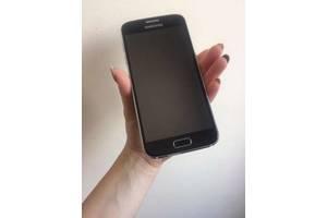 б/у Копии Samsung Samsung Galaxy S7