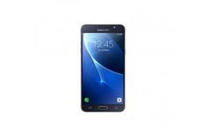 Нові Смартфони Samsung