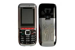 Новые Смартфоны Donod