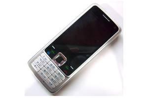 Смартфоны Nokia