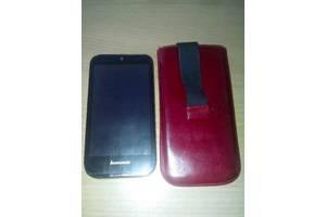 б/у Мобильные для девушек Lenovo Lenovo X3 Lite Pro