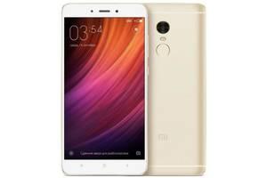 Нові Смартфони Xiaomi