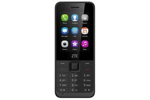 Новые Мобильные на две СИМ-карты ZTE