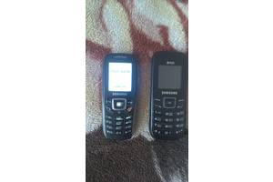 б/в Мобільні телефони, смартфони Samsung