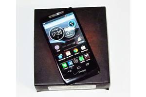 б/у Смартфоны Motorola