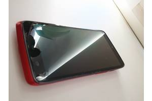 б/у Смартфоны Motorola Motorola MOTO X Force