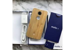 Новые Мобильные телефоны, смартфоны Motorola Motorola Moto X