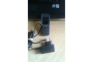 б/у Мобильные на две СИМ-карты Nokia Nokia 101