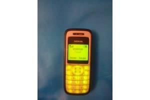 б/в Мобільні телефони, смартфони Nokia
